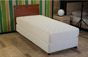 box-roya-600x654-300x196 باکس تشک یا تخت با رویه پارچه رویا