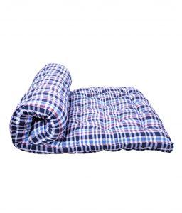 Bellz-white-cotton-filled-mattress-SDL153956739-1-b2a3f-256x300 تشک پنبه ای